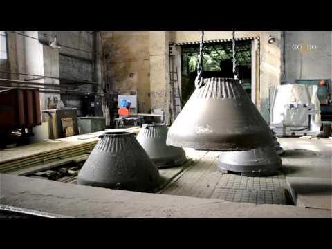 Гатчинский Опытный Завод Бумагоделательного Оборудования