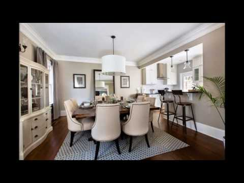 Jonathan scott kitchen designs
