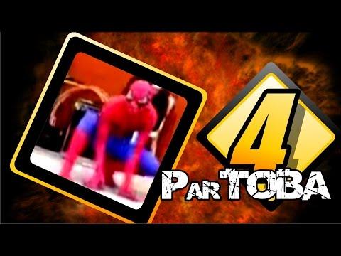 ParTOBA 4 - FULL HD!