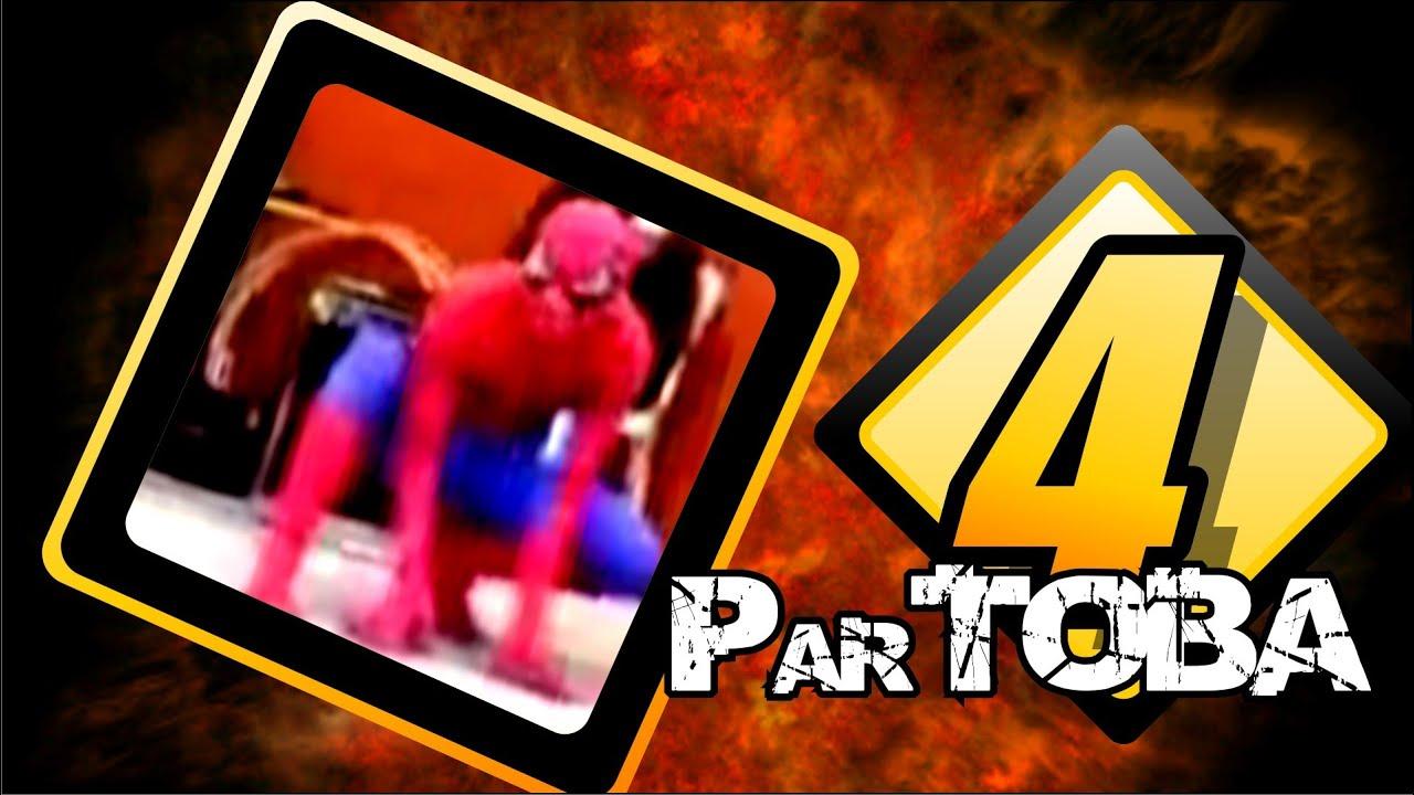 BAIXAR PARTOBA VIDEO DO 5