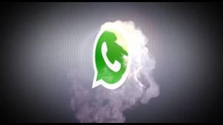 KANAL F whatsapp ihbar hattı