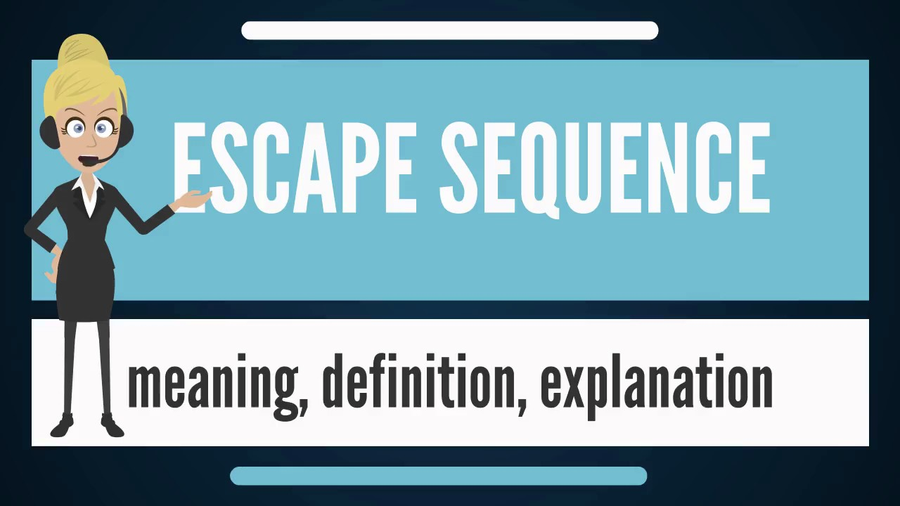 Sequence dating definition