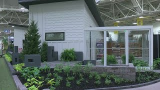 Minneapolis Home & Garden Show Is This Weekend