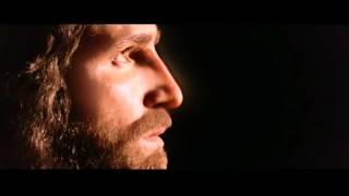 Отрывок из фильма Страсти христовы  Сцена воскрешения Христа ►filmCUT