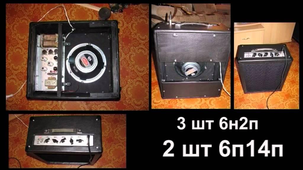 Электрогитара Stagg Telecaster. Обзор гитара и комбик ламповый .