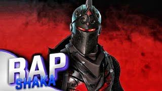Rap do Black Knight ( Fortnite ) ShakaMc 18 | Feat. Taka Beat