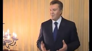 Полное интервью Януковича 22 02 2014(Полное интервью Януковича в Харькове 22 февраля 2014 года о государственном перевороте в Украине и о том, что..., 2014-02-22T14:55:19.000Z)