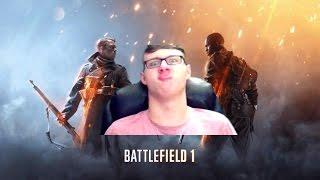 Battlefield 1 DLC  - ps4 Live gameplay 720p