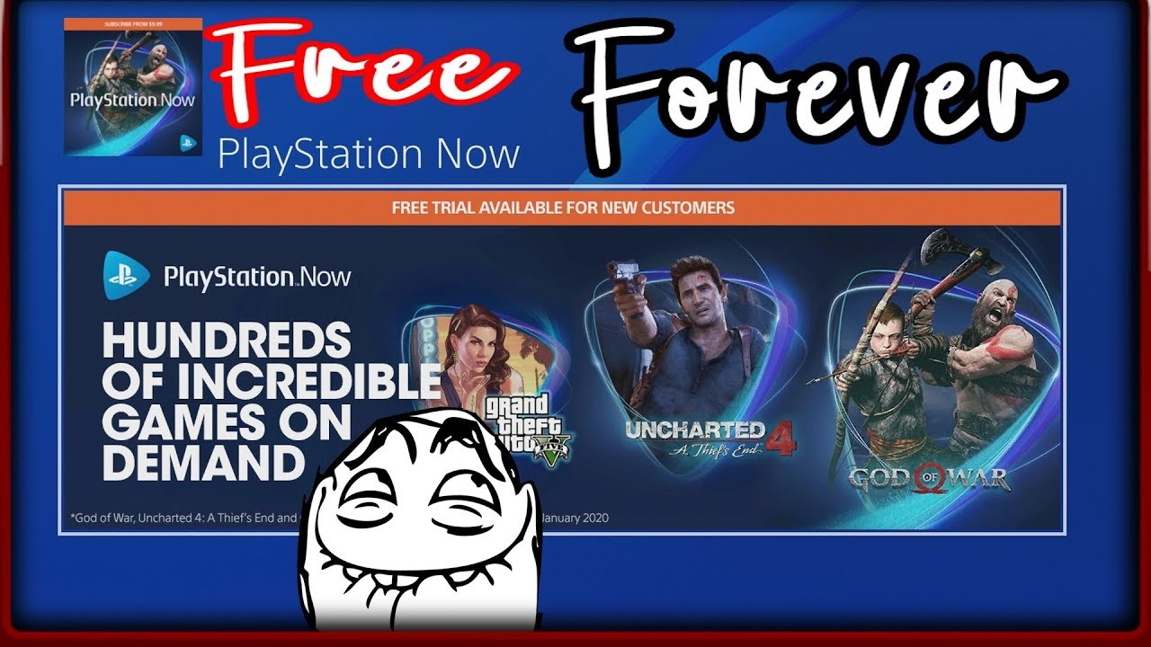 playstation free games june 2020
