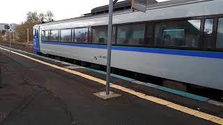 NingSama Transportation and Travel Lifestyles - ViYoutube