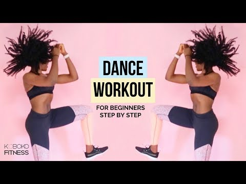 dance-workout-for-beginners-+-simple-step-by-step-how-to
