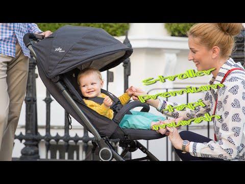 stroller-premium-harga-murah