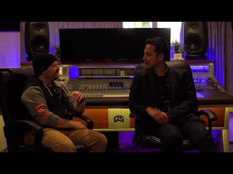 MusicStudios.co.nz - EP10: Qualified Sound (Auckland)