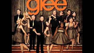 Glee - Any Way You Want It / Lovin