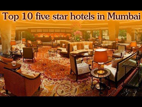 Hotel Taj Mahal Palace Mumbai Online Room Booking information l Hotel & Resorts near around Mumbai