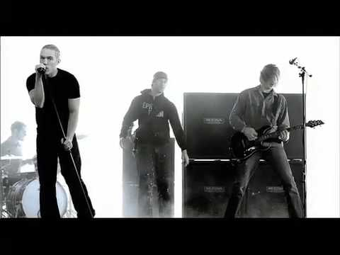 Not What You See - Kutless