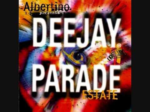 Deejay Parade Estate '97