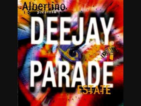 Deejay Parade Estate '97