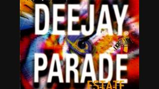 Deejay Parade Estate