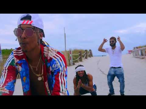 GY Dre ft. Rich Young -