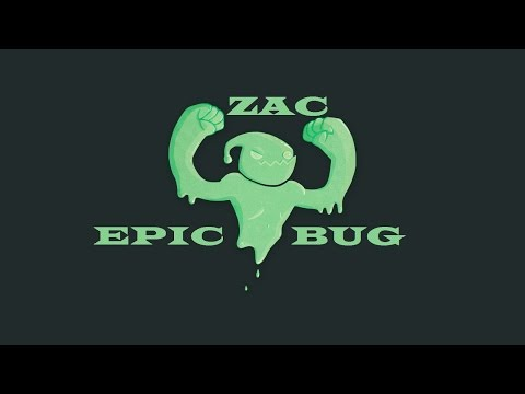 Zac Epic WTF BUG | IMMORTAL ZAC | Passive without Cooldown | League of Legends