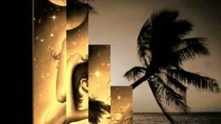 Repeat youtube video le 3 canzoni più belle e dolci