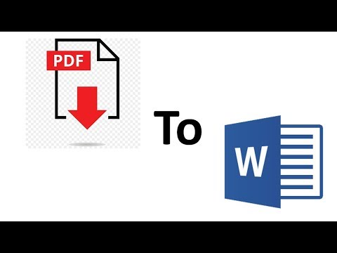 how-to-convert-pdf-to-word-offline-the-easy-way