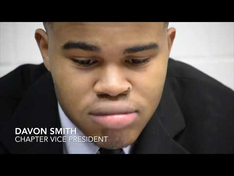 William Monroe High School FBLA Digital Video Production
