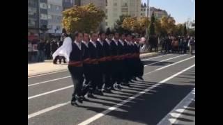 Elazığ 29 Ekim Cumhuriyet Halayı