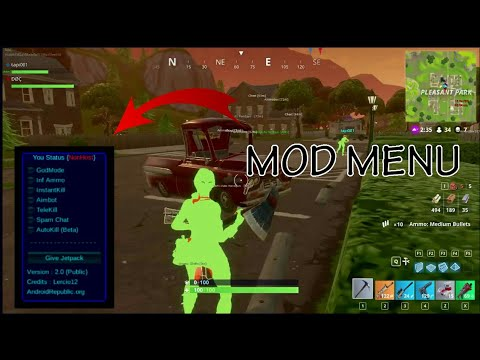 aimbot for cod4 pc download free