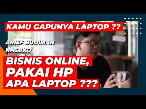 bisnis-online-harus-pakai-hp-atau-laptop-|-dropship-marketplace-|-bisnis-online-|-bisnis-modal-kecil