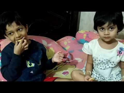 সারাদিন কিভাবে যেনো কেটেঁ যায় /My normal lifestyle celebration vlog /Bangladeshi mom vlog