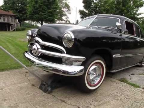 1950 ford shoebox tudor classic car appraisal with underbody jason phillips 800 301 3886. Black Bedroom Furniture Sets. Home Design Ideas