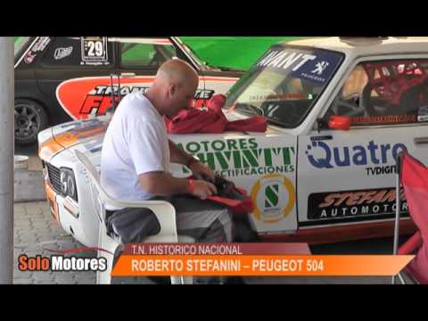 Solo Motores N° 48 - America Sports