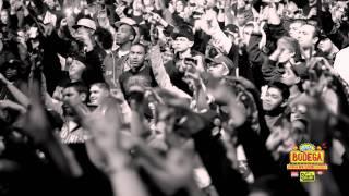 Shady 2.0 Boys (Detroit) by Eminem, Slaughterhouse, and Yelawolf | Eminem