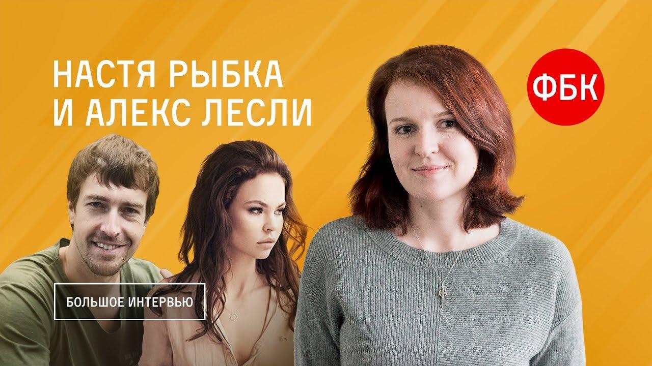 Пять проституток