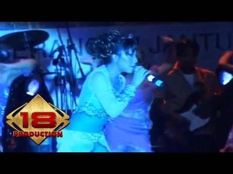Rimba Mustika - Tarik Mang (Live Safari Musik indonesia)
