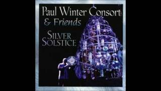 �������� ���� Paul Winter Consort - Sun Singer ������