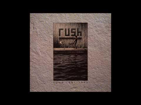 Rush - Roll The Bones World Premier