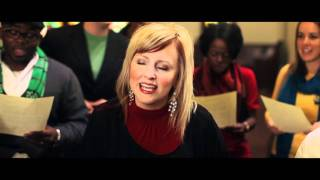 CAROLS: O COME ALL YE FAITHFUL - LifeChurch.tv