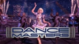 [E3 2010] DanceMasters