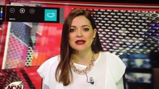 BTV now 26-2-2017