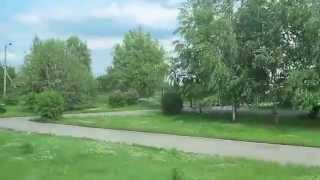 город Валки Харьковской области(город Валки Харьковской области., 2014-09-03T06:13:17.000Z)
