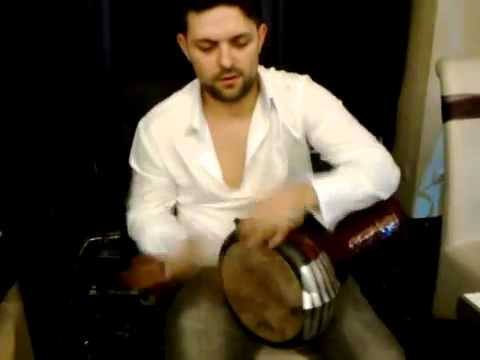 Lectii de chitara Bucuresti - Scoala de Muzica Boem Club from YouTube · Duration:  3 minutes 11 seconds