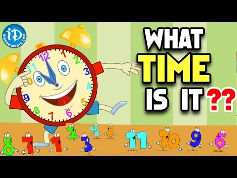 Let's Go Fly A Kite from YouTube · Duration:  1 minutes 53 seconds