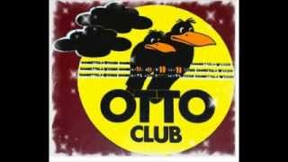 Download Video Remember OTTO CLUB N.1 mix by Andrea dj MP3 3GP MP4