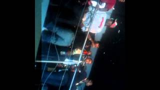 GUCCI MANE ADRIANA'S LIVE (Deen MoBB TV)