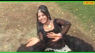 Sone Ro Kandoro रंगीली का ये गाना पुरे राजस्थान में तहलका मचा दिया
