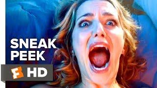 Happy Death Day Sneak Peek #1 (2017)   Movieclips Trailers