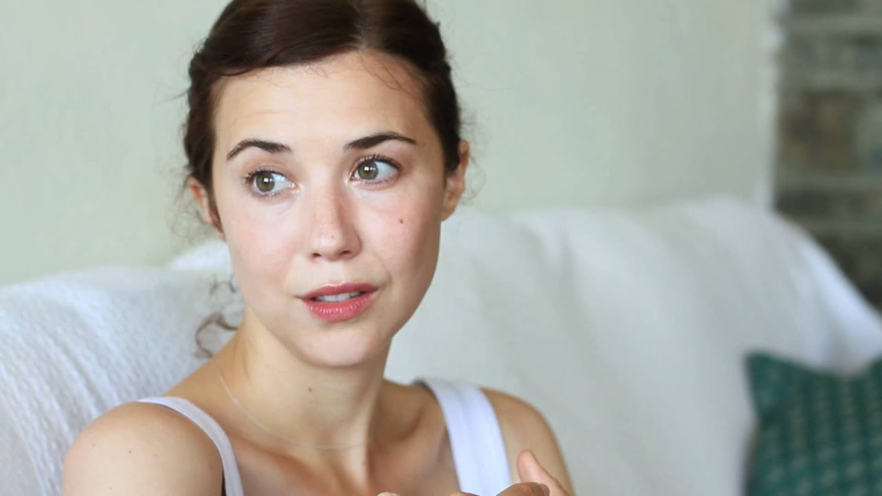 Image result for lisa hannigan
